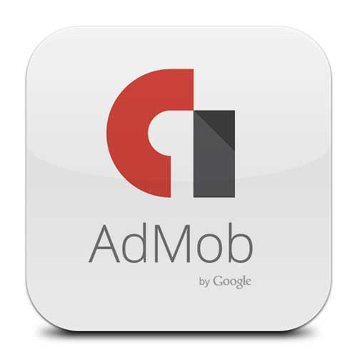 Admob Ads And Rewarded Video Native Extension For Adobe