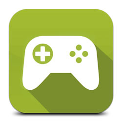 google games native extension for adobe air anes by milkman games